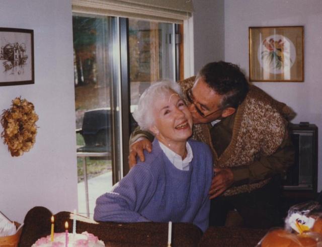 peg jim anniversary