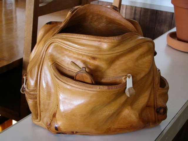 LivioDeMarchi6 BAG
