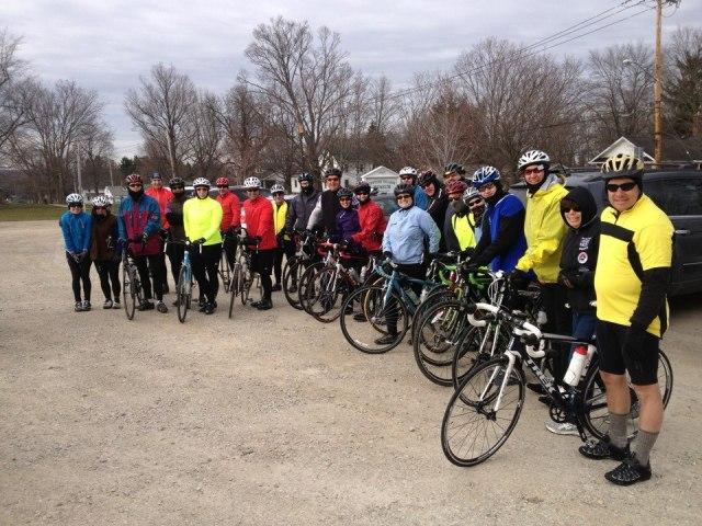 Burton ride TNT 28 deg