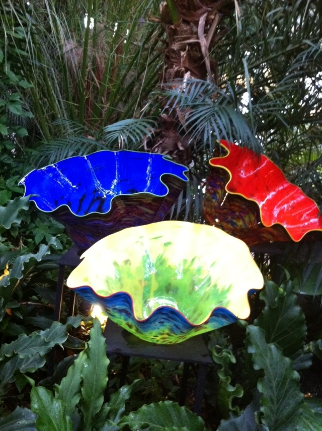 Chihuly Phipps1