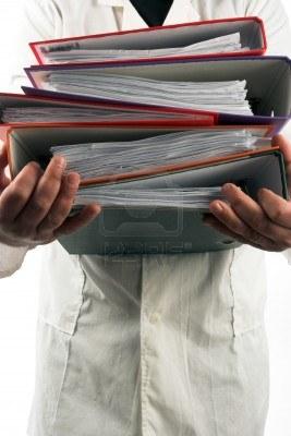 pile folders1