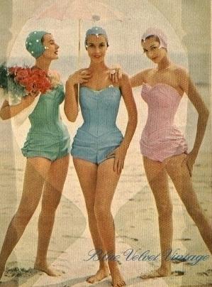 rose-marie-reid-ad-1956_phixr