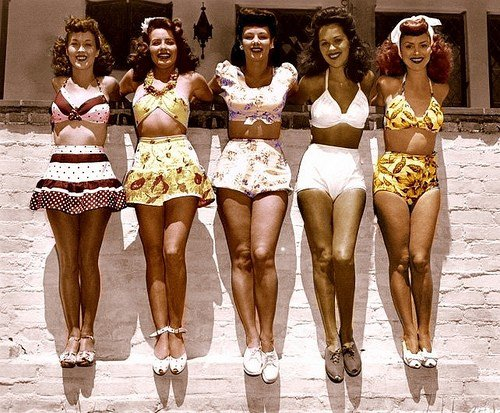 vintage-bathing-suits