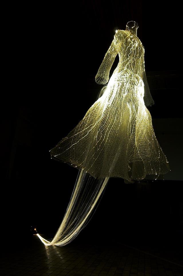 image dress