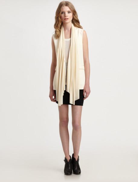 bandage skirt