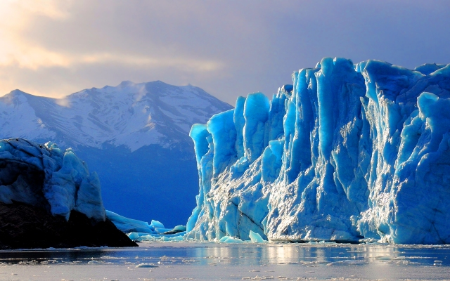 glacier (1)