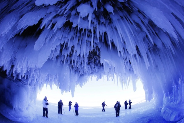 icecavestartribune